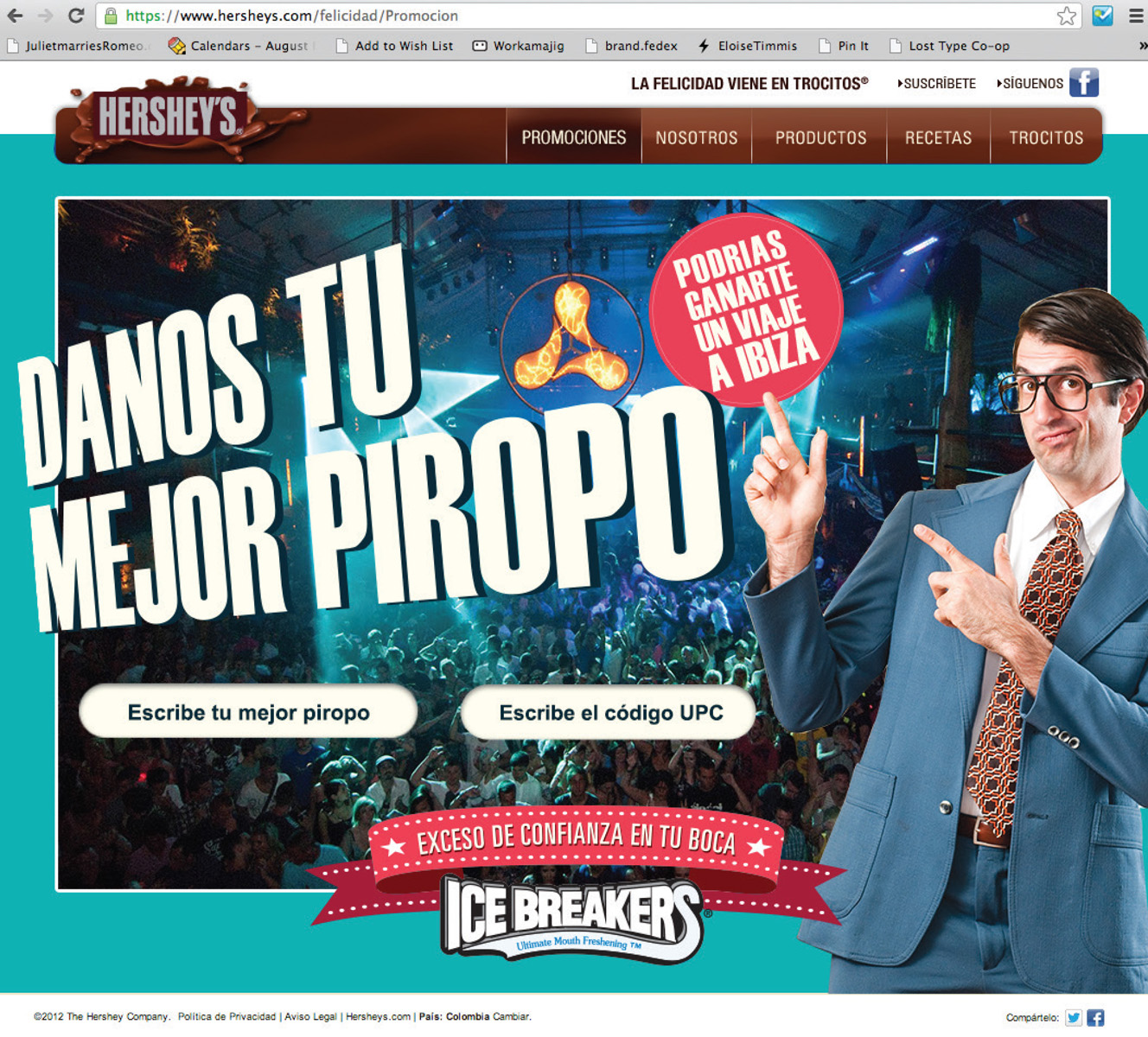 Hersheys_campaigns2013.indd