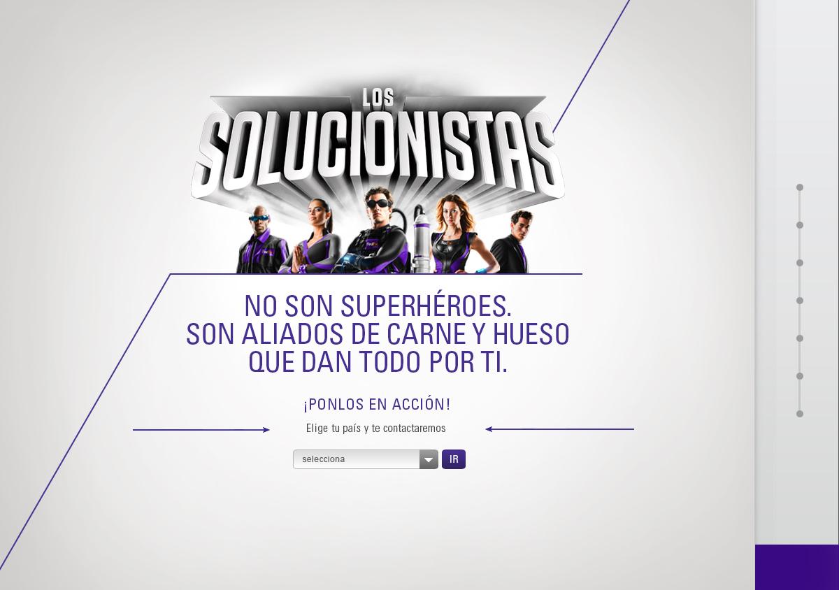 FedEx Website Spanish and Portuguese