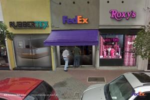 Fedex_B2B_2-3 1
